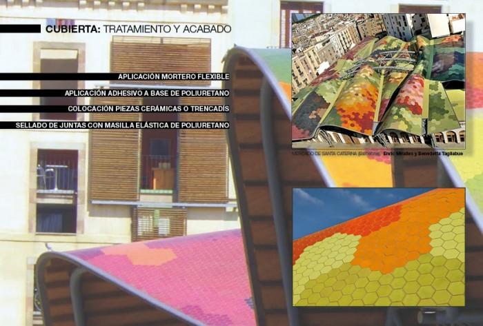 Estructura _ PFC _ Cubierta estación de autobuses _ Septiembre 2011 _ arquiayuda  (13)