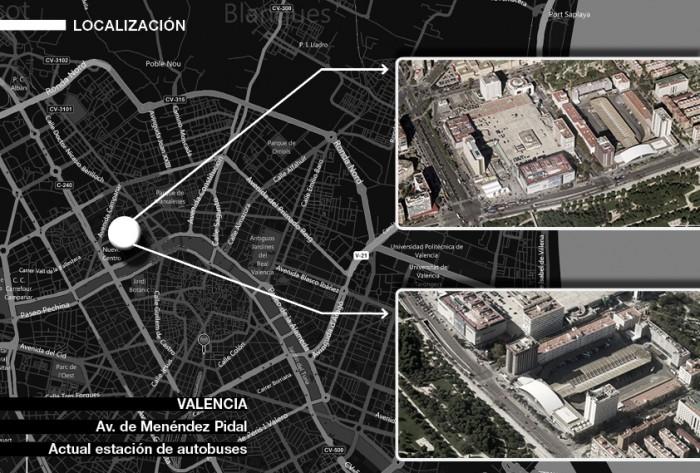 Estructura _ PFC _ Cubierta estación de autobuses _ Septiembre 2011 _ arquiayuda  (2)