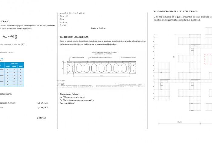 Estructura _ PFC _ Residencia en el Cabañal _ Junio 2011 _ arquiayuda  (1)