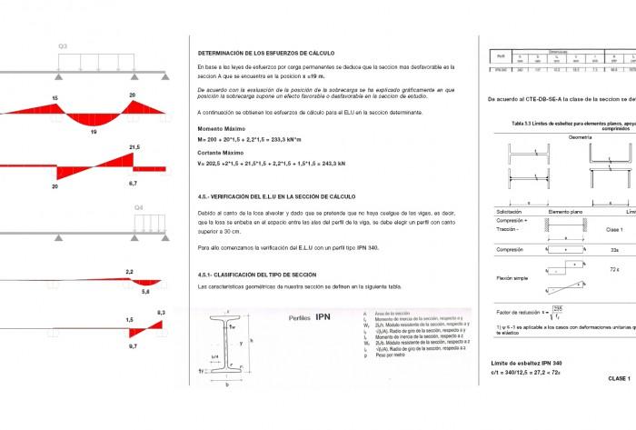 Estructura _ PFC _ Residencia en el Cabañal _ Junio 2011 _ arquiayuda  (3)