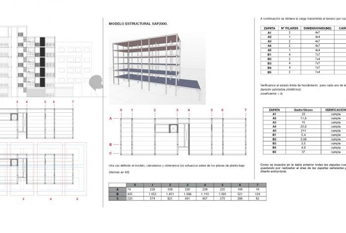 Estructura _ PFC _ Residencia en el Cabañal _ Junio 2011 _ arquiayuda  (4)