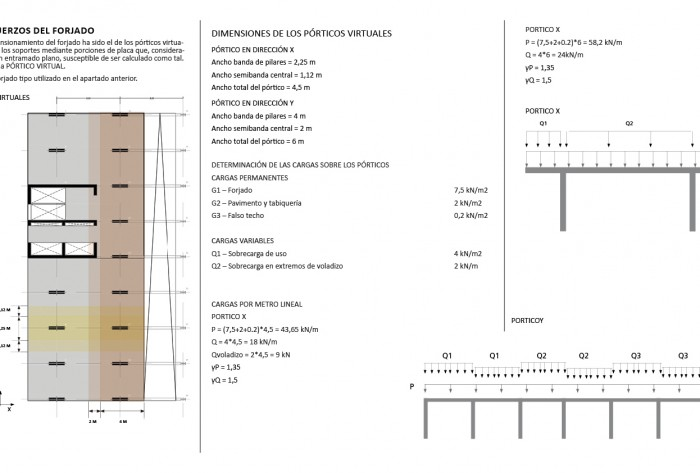 Estructura _ PFC _ Residencia en el Cabañal _ Septiembre 2012 _ arquiayuda  (1)