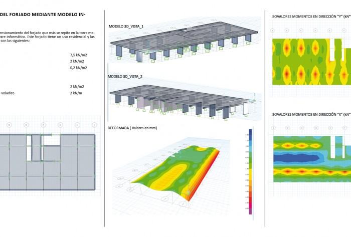 Estructura _ PFC _ Residencia en el Cabañal _ Septiembre 2012 _ arquiayuda  (3)