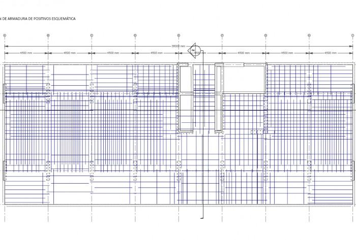 Estructura _ PFC _ Residencia en el Cabañal _ Septiembre 2012 _ arquiayuda  (4)