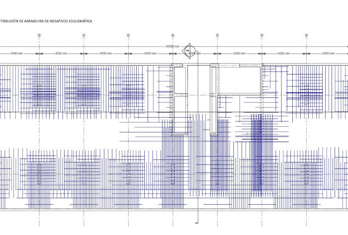 Estructura _ PFC _ Residencia en el Cabañal _ Septiembre 2012 _ arquiayuda  (5)