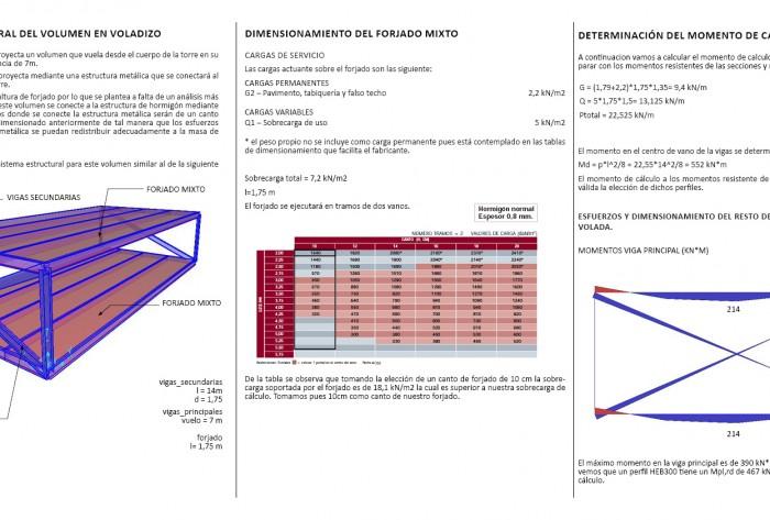 Estructura _ PFC _ Residencia en el Cabañal _ Septiembre 2012 _ arquiayuda  (6)