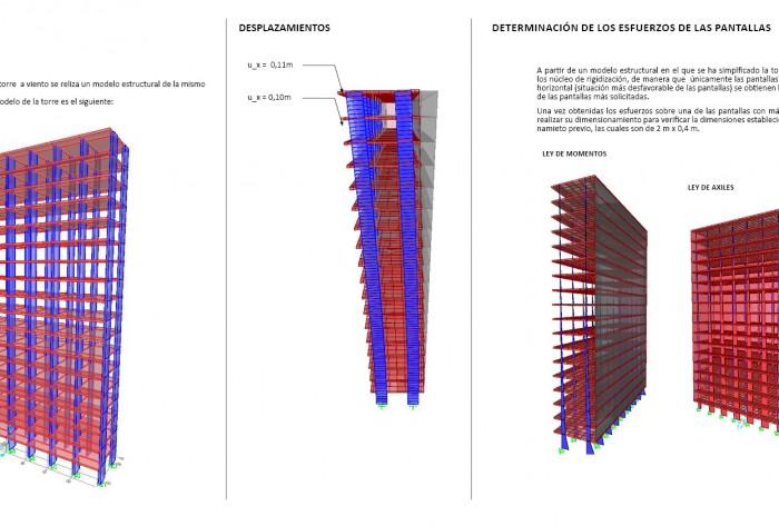 Estructura _ PFC _ Residencia en el Cabañal _ Septiembre 2012 _ arquiayuda  (7)
