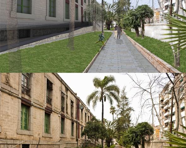Infografía _ Arcion _ Rehabilitación AHM _ Marzo 2011 _ arquiayuda (2)