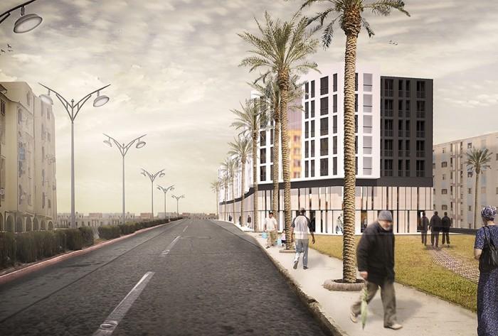 Infografía _ Estudio030 _Promoción en Argelia _Febrero 2012 _ arquiayuda (4)