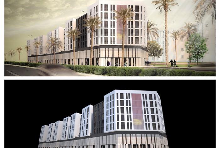 Infografía _ Estudio030 _Promoción en Argelia _Febrero 2012 _ arquiayuda (5)