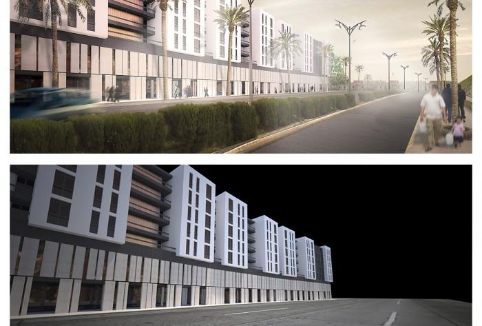 Infografía _ Estudio030 _Promoción en Argelia _Febrero 2012 _ arquiayuda (6)