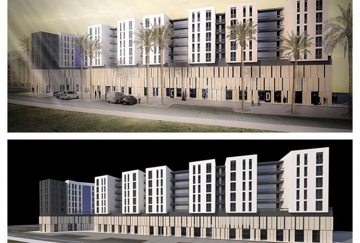 Infografía _ Estudio030 _Promoción en Argelia _Febrero 2012 _ arquiayuda (7)