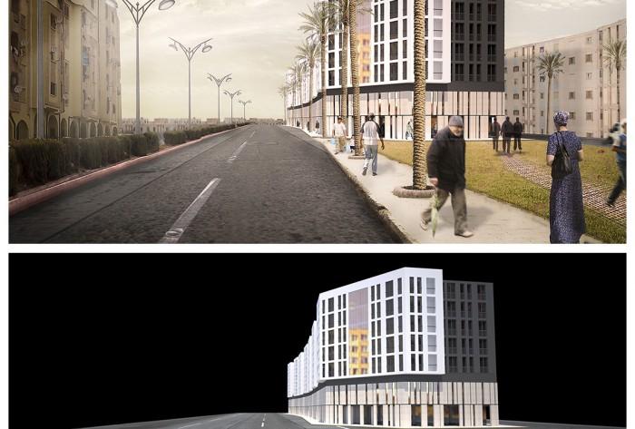 Infografía _ Estudio030 _Promoción en Argelia _Febrero 2012 _ arquiayuda (8)