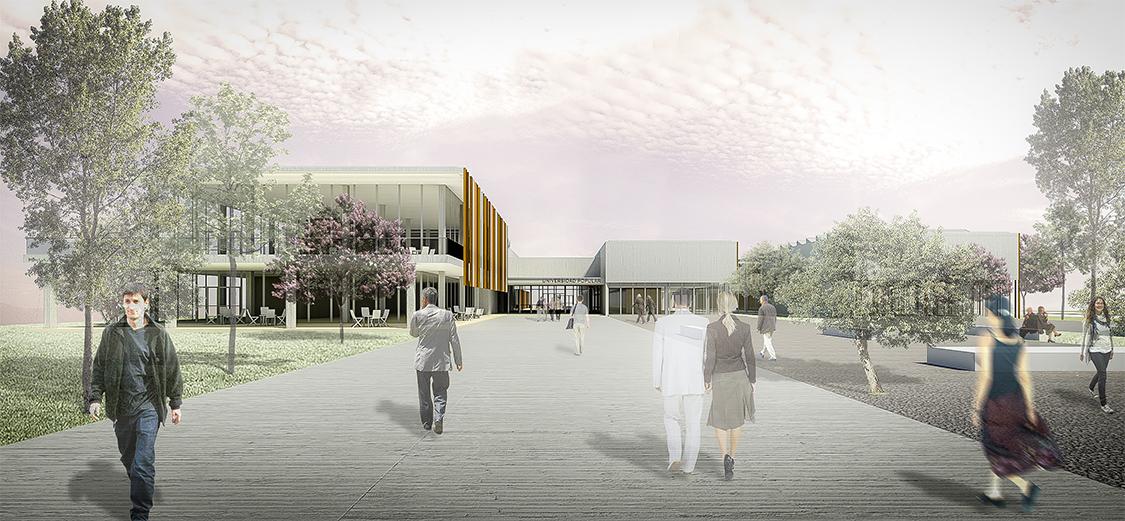 Universidad popular arquiayuda ayuda pfc arquitectura - Servicios de arquitectura ...