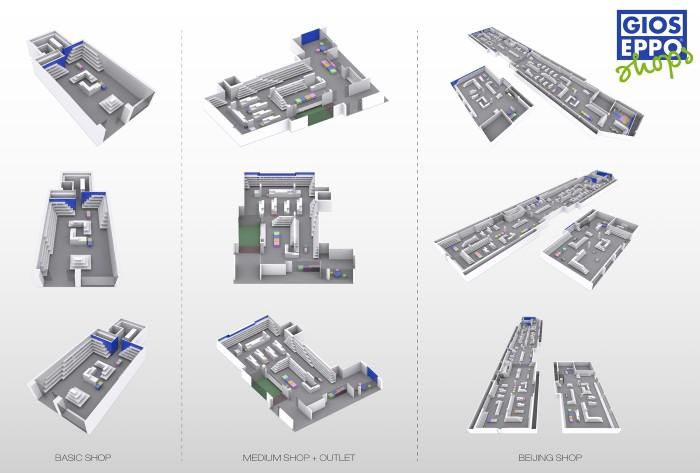 Infografía _Ricardo Miñana_Concept Shops Gioseppo _Abril 2012 _ arquiayuda  (1)