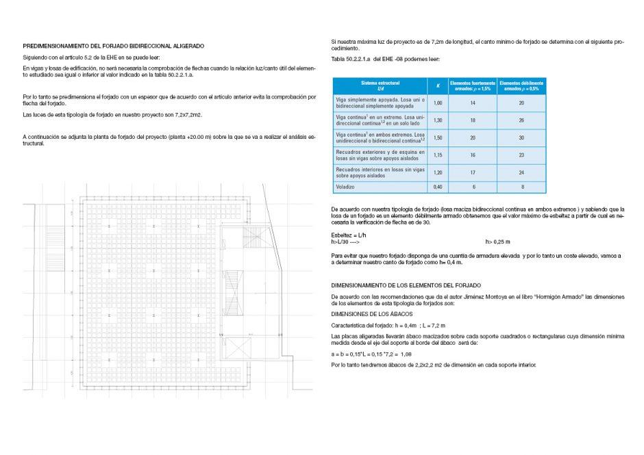 Estructura _ PFC _ Biblioteca en Valencia _ Septiembre 2012 _ arquiyuda (0)