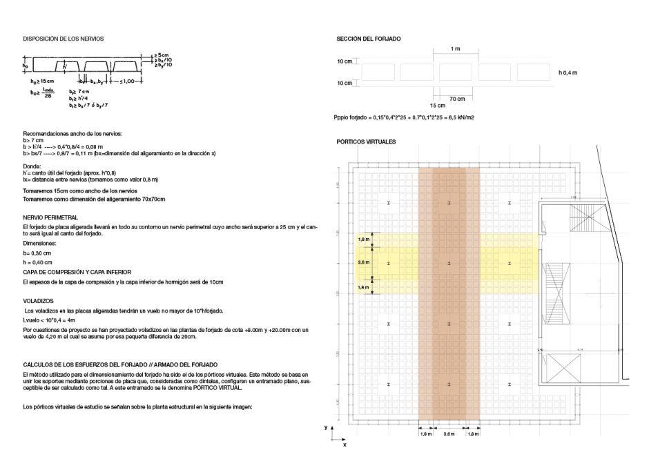Estructura _ PFC _ Biblioteca en Valencia _ Septiembre 2012 _ arquiyuda (1)