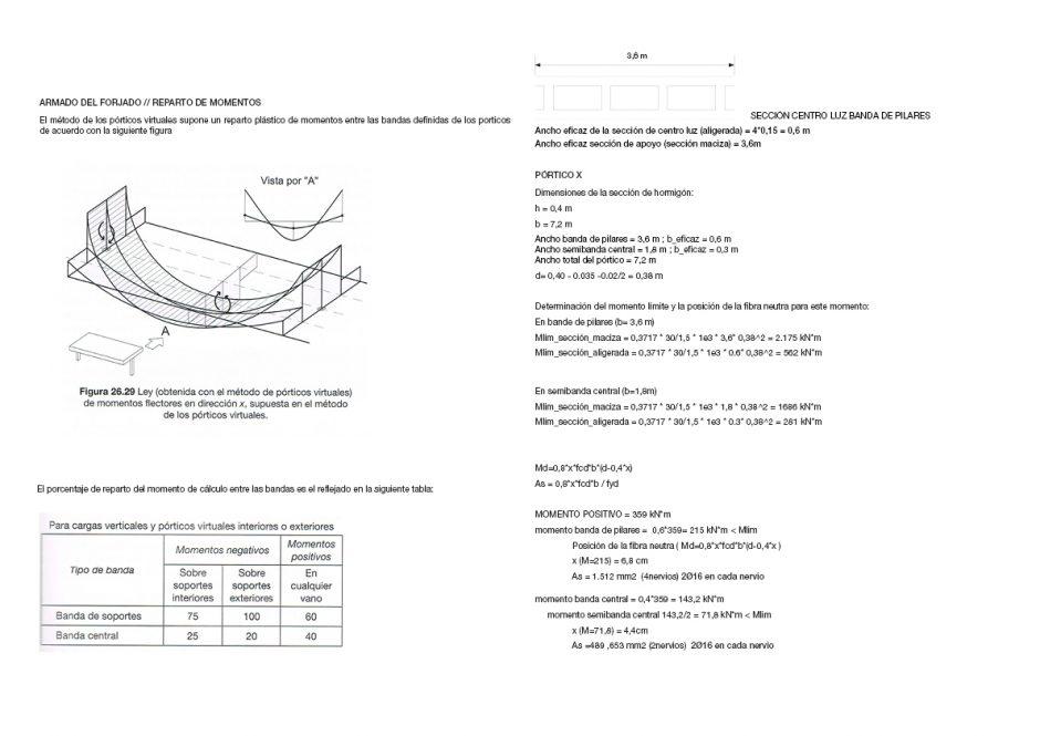 Estructura _ PFC _ Biblioteca en Valencia _ Septiembre 2012 _ arquiyuda (5)