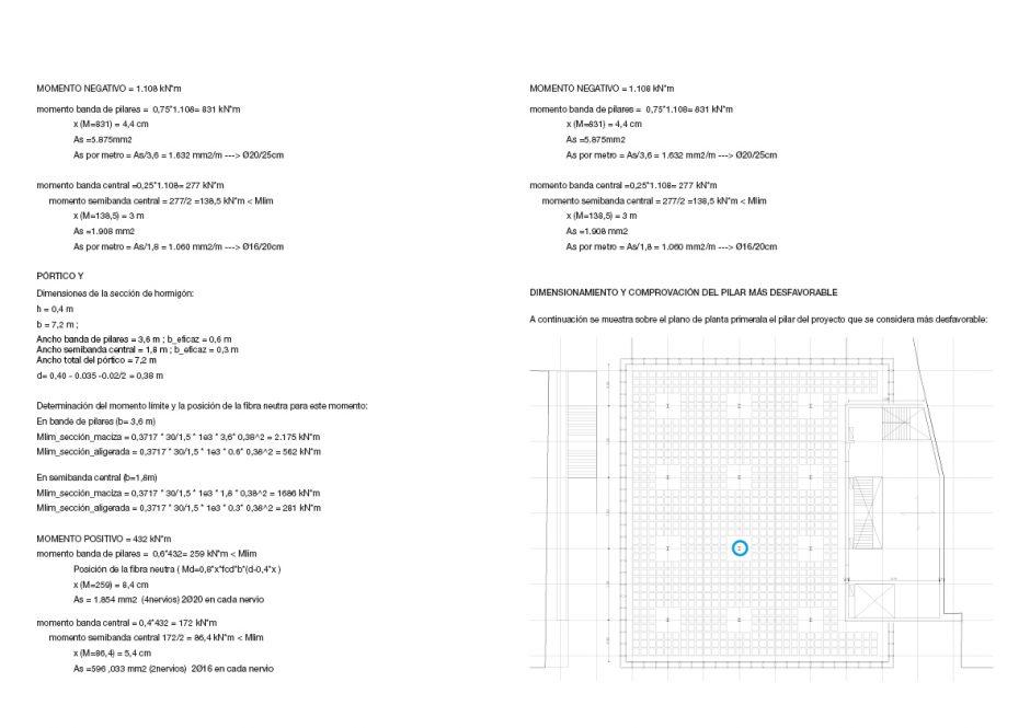 Estructura _ PFC _ Biblioteca en Valencia _ Septiembre 2012 _ arquiyuda (6)