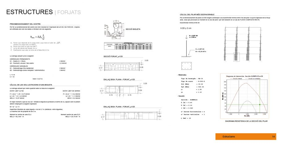 Estructura _ PFC _ Centro Universitario _ Septiembre 2012 _ arquiyuda (4)