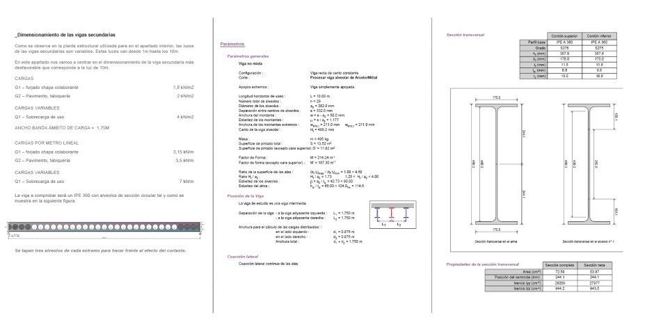 Estructura _ PFC _ Bodega en Requena _ Septiembre 2012 _ arquiayuda  (1)
