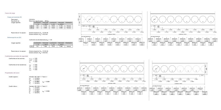 Estructura _ PFC _ Bodega en Requena _ Septiembre 2012 _ arquiayuda  (2)