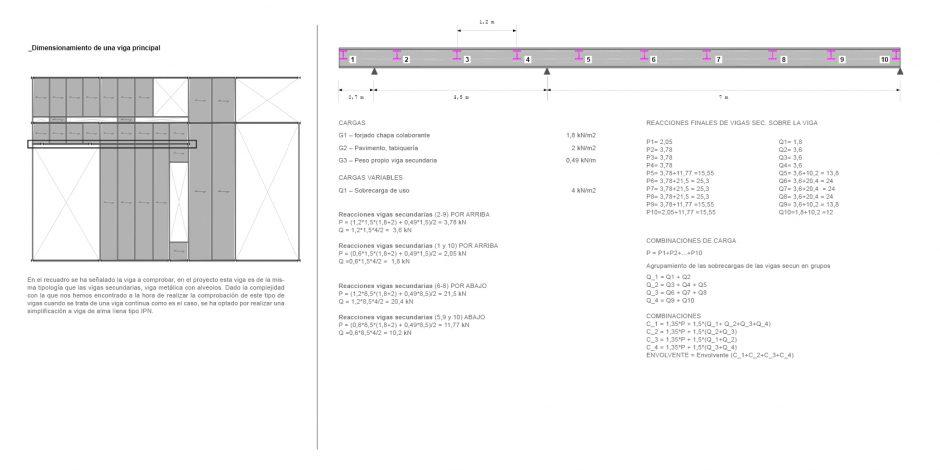 Estructura _ PFC _ Bodega en Requena _ Septiembre 2012 _ arquiayuda  (3)
