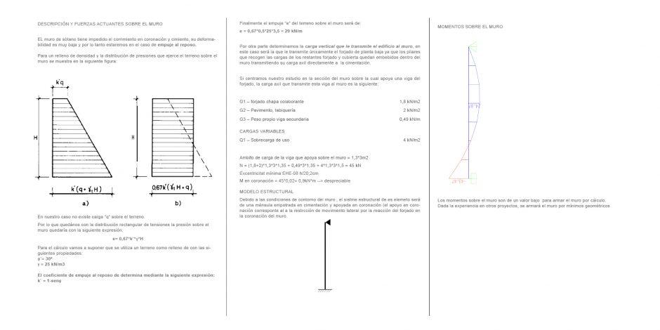 Estructura _ PFC _ Bodega en Requena _ Septiembre 2012 _ arquiayuda  (5)