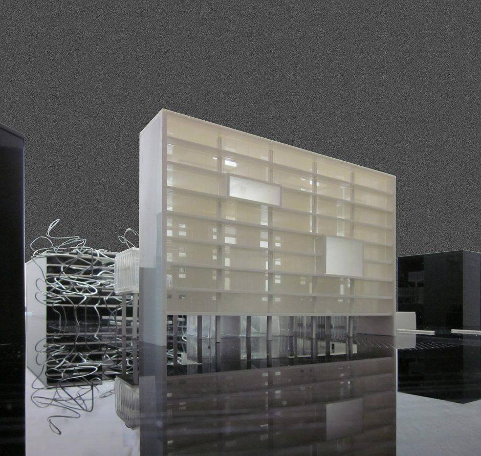 Maqueta-PFC-Conjunto-Residencial-Julio-2012-arquiayuda-(3)