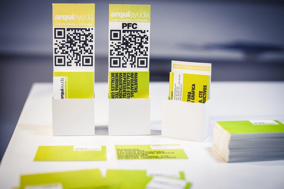 Packaging Publicidad Arquiayuda (1)