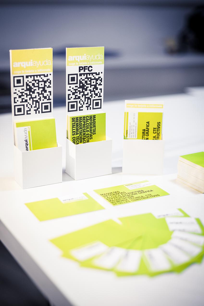 Packaging Publicidad Arquiayuda (4)