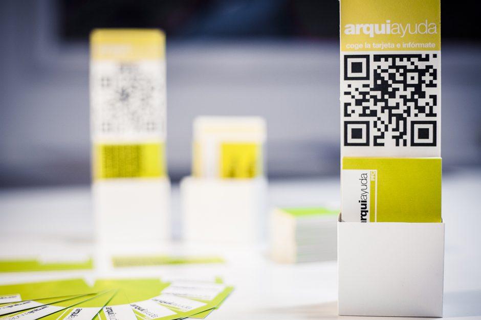 Packaging Publicidad Arquiayuda (5)