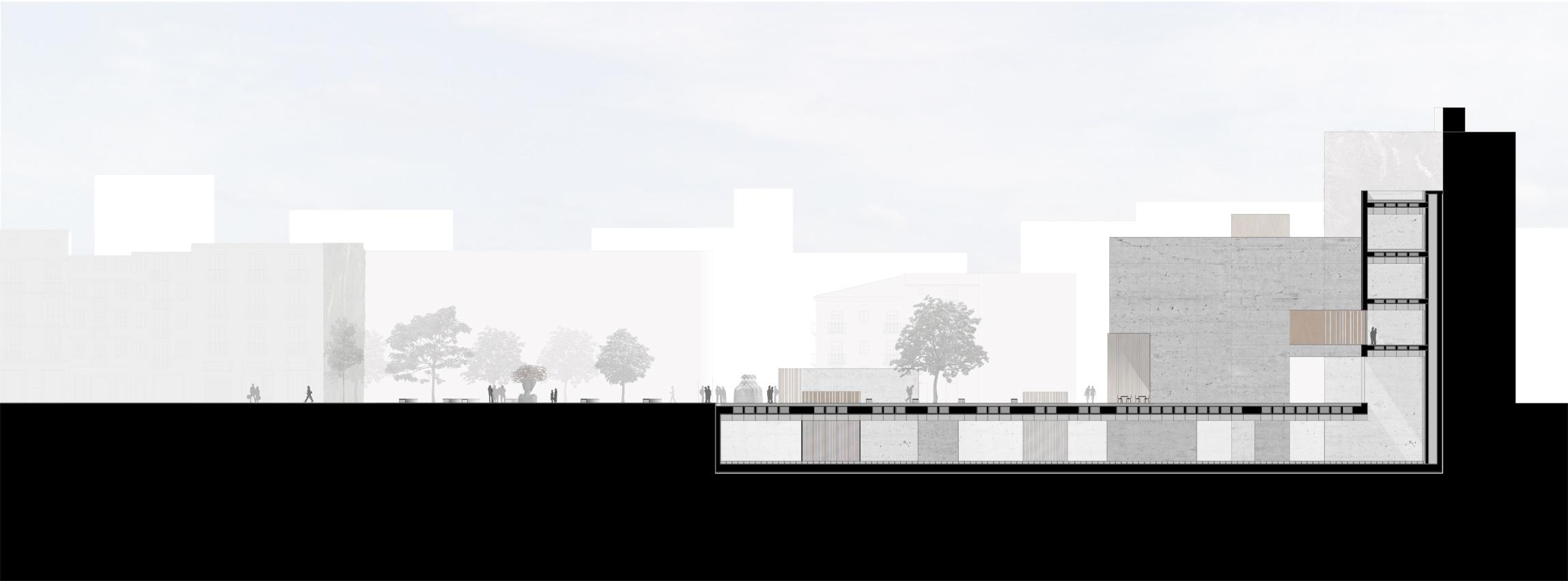 Musac   arquiayuda: Ayuda PFC Arquitectura. Servicios de ...