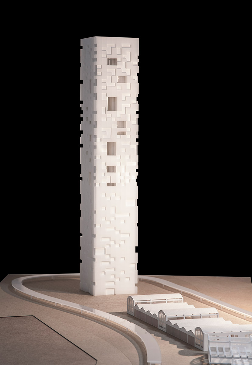 Maqueta-PFC-Torre-Pixel-1-500-Enero-2013-Arquiayuda (10)