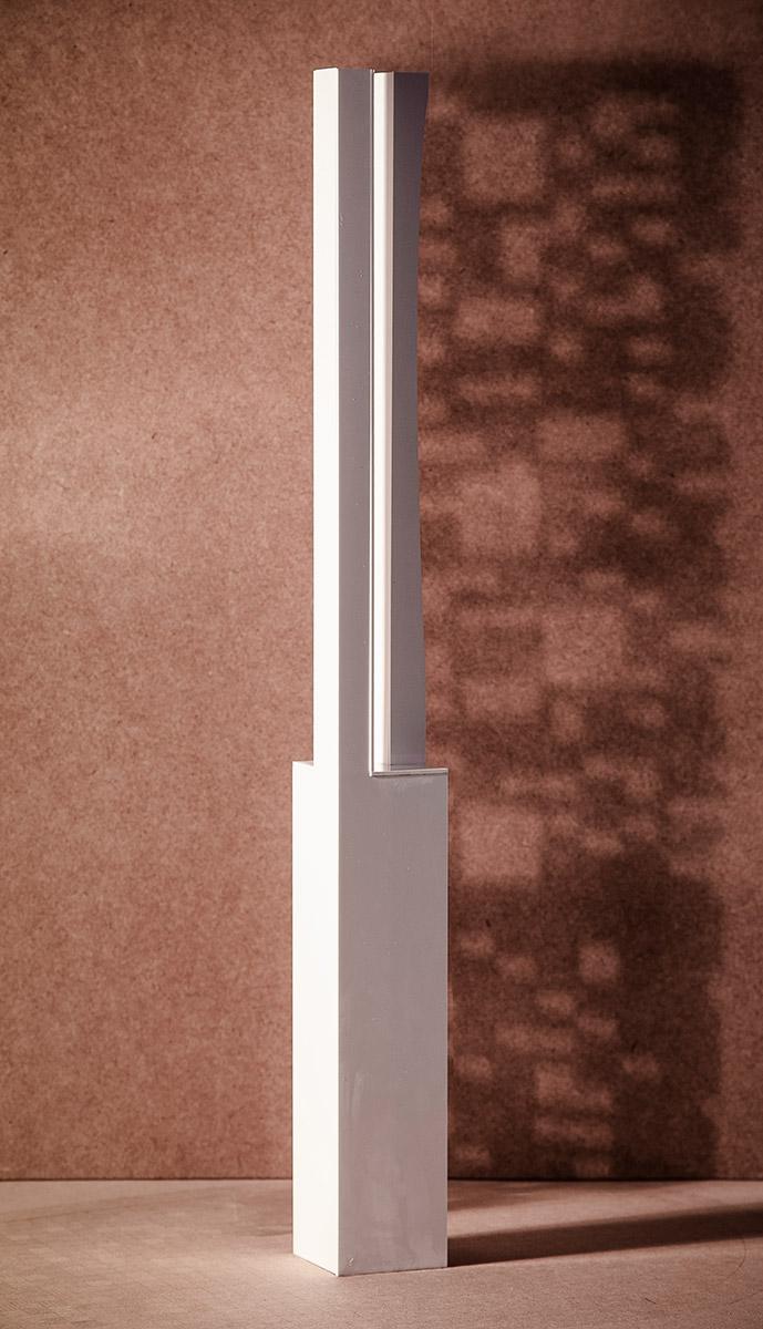 Maqueta-PFC-Torre-Pixel-1-500-Enero-2013-Arquiayuda (11)