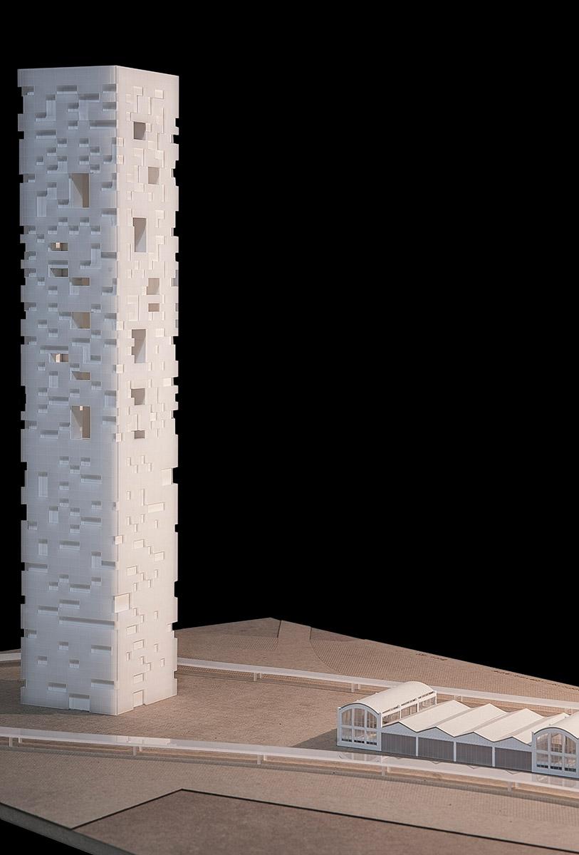 Maqueta-PFC-Torre-Pixel-1-500-Enero-2013-Arquiayuda (12)
