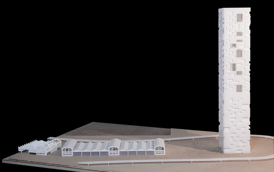 Maqueta-PFC-Torre-Pixel-1-500-Enero-2013-Arquiayuda (14)