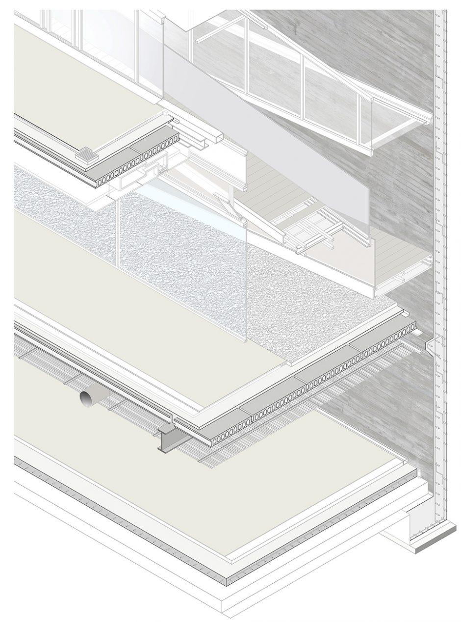 Detalles constructivos-PFC-Edificio ludoteca y viviendas-Marzo 2013-arquiayuda (1)
