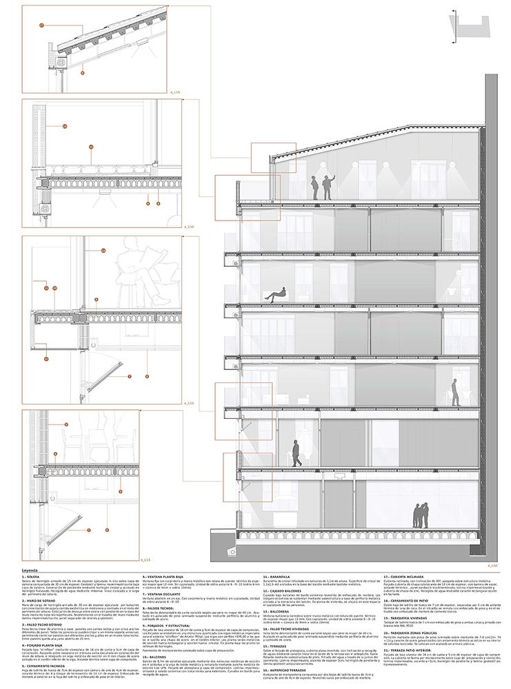 Detalles constructivos-PFC-Edificio ludoteca y viviendas-Marzo 2013-arquiayuda (2)