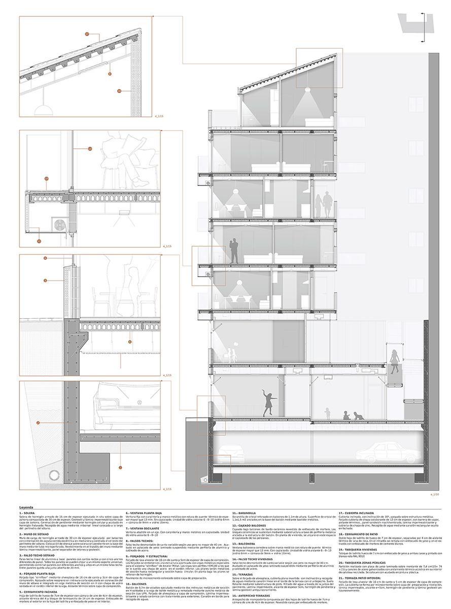 Detalles constructivos-PFC-Edificio ludoteca y viviendas-Marzo 2013-arquiayuda (3)
