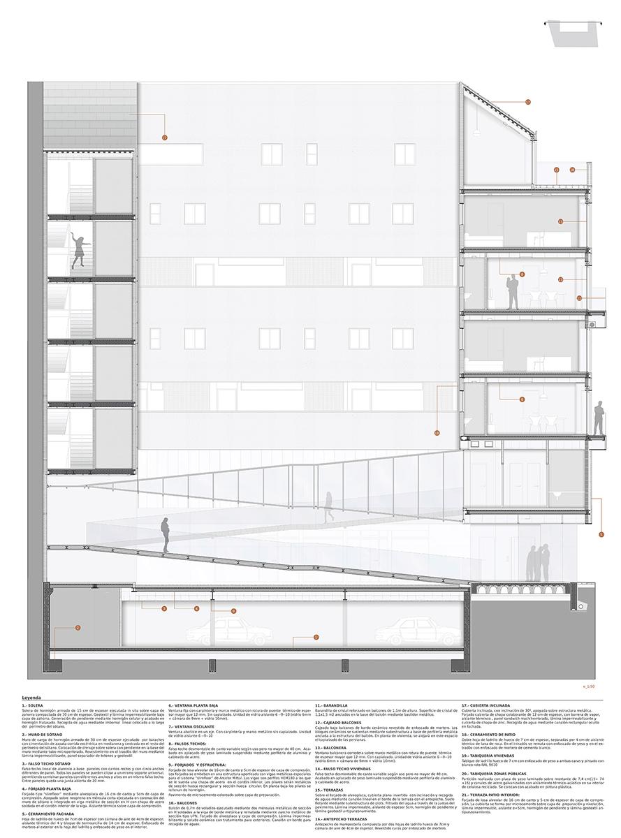 Detalles constructivos-PFC-Edificio ludoteca y viviendas-Marzo 2013-arquiayuda (5)