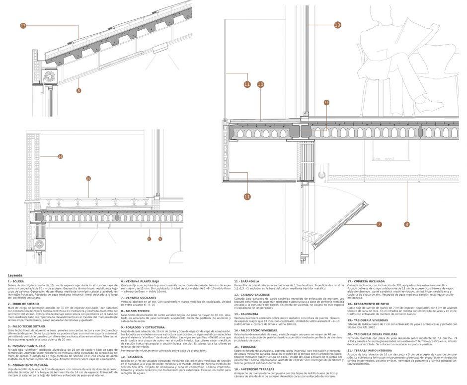 Detalles-constructivos-PFC-Edificio-ludoteca-y-viviendas-Marzo-2013-arquiayuda-(6)