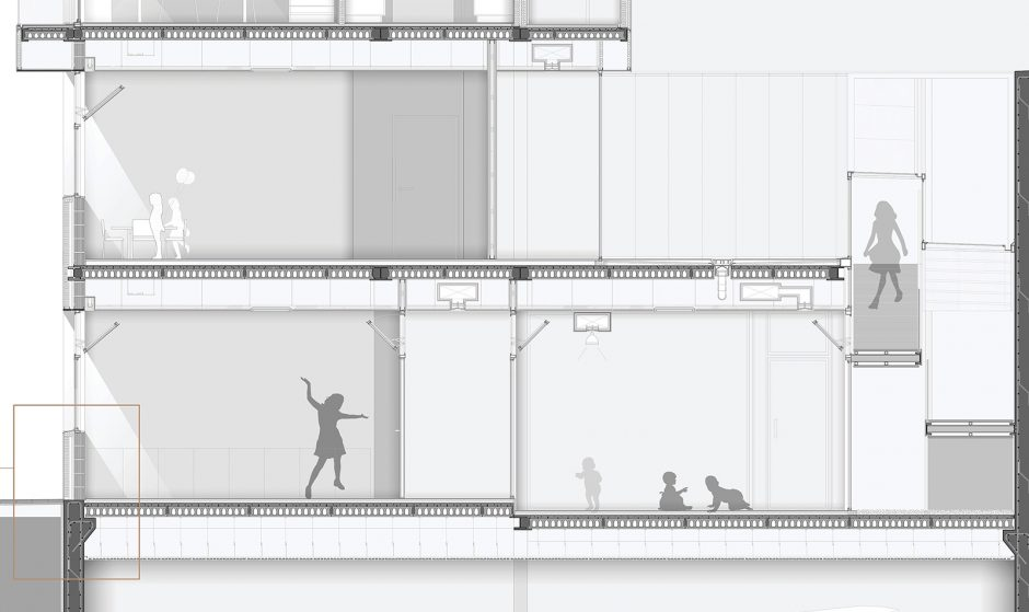 Detalles-constructivos-PFC-Edificio-ludoteca-y-viviendas-Marzo-2013-arquiayuda-(7)