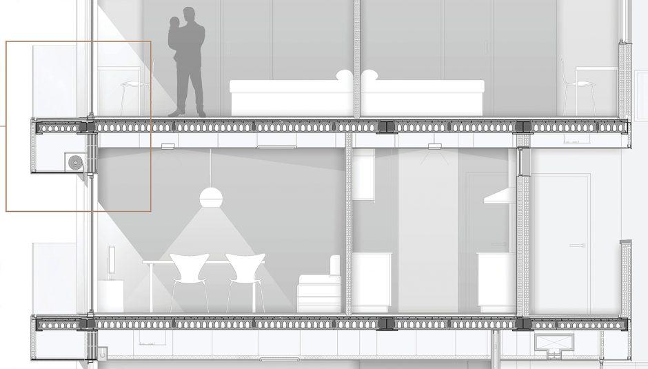 Detalles-constructivos-PFC-Edificio-ludoteca-y-viviendas-Marzo-2013-arquiayuda-(8)