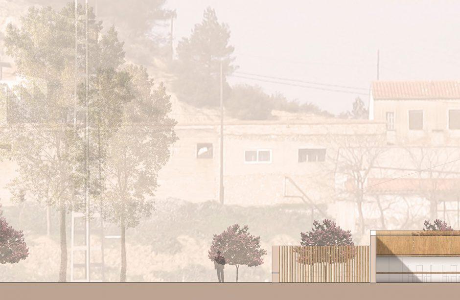 Representacion-grafica-_-PFC-_-Bodega-_-abril-2012-_-arquiayuda-(4)