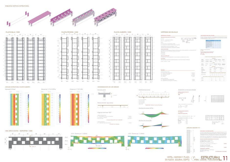 calculo-estructura-pfc-tfg-etsam-upm-Hotel-Hammam-en-nueva-gourna-arquiayuda-(1)