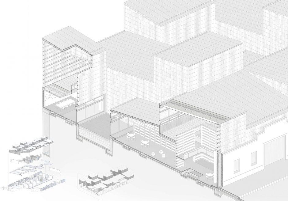 detalle-constructivo-axonometria-pfc-tfg-etsam-upm-biblioteca-antiguos-edificios-industriales-arquiayuda (1)
