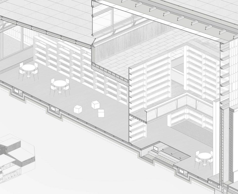 detalle-constructivo-axonometria-pfc-tfg-etsam-upm-biblioteca-antiguos-edificios-industriales-arquiayuda (2)