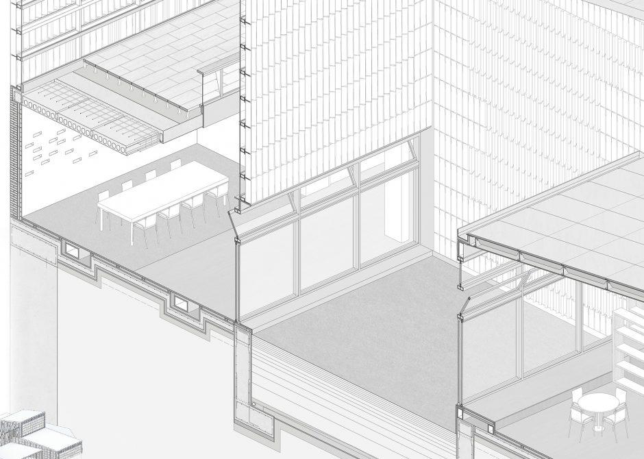 detalle-constructivo-axonometria-pfc-tfg-etsam-upm-biblioteca-antiguos-edificios-industriales-arquiayuda (3)