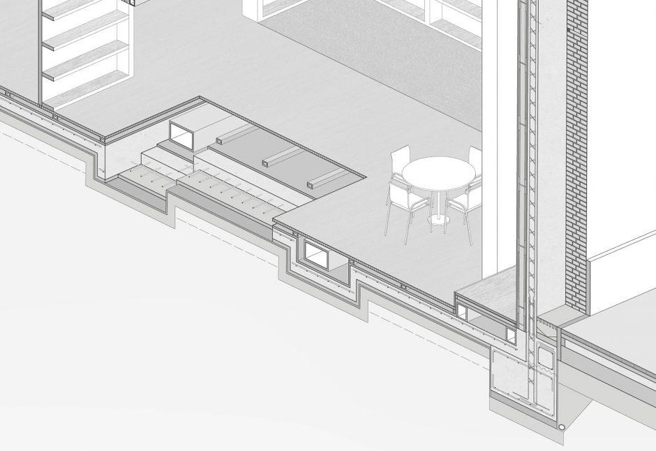 detalle-constructivo-axonometria-pfc-tfg-etsam-upm-biblioteca-antiguos-edificios-industriales-arquiayuda (4)